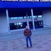 Игорь, 47, г.Новополоцк