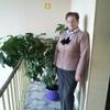 Наталия, 63, г.Санкт-Петербург