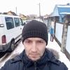 Руслан, 43, г.Мосты