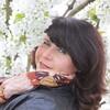 Elena, 35, г.Ганновер