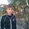 рома, 30, г.Казань