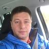 игорь, 36, г.Истра