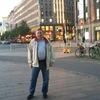 Петр, 48, г.Санкт-Петербург