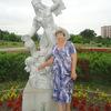 novocelova.irina.61, 56, г.Кемерово