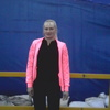 Natali, 43, г.Новокузнецк