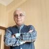 nazim, 55, Baku
