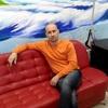 Олег, 43, г.Всеволожск