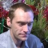 константин, 43, г.Катайск