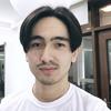 Арнат, 24, г.Астана