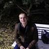 Денис, 48, г.Донецк