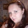 Анна, 32, г.Варнавино