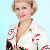 Нина, 67 лет, Весы, Сумы