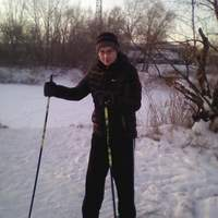Александр, 28 лет, Лев, Рубцовск