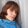 Tatyana Bubnova, 37, Krasnozyorskoye