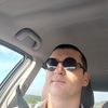 Alexandr, 44, Străşeni