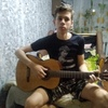 Алексей, 18, г.Санкт-Петербург