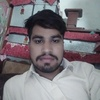 Ahmedali, 30, г.Карачи
