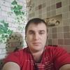 Едуард, 28, г.Петрово