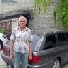 Василий, 54, г.Беловодск