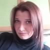 Елена, 29, г.Серпухов