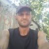 Василий, 37, г.Тирасполь