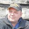 валерий, 49, г.Владивосток