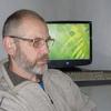 vitalik, 57, Kazatin