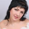 Инна, 36, г.Новая Одесса