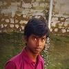 Ravi Ramesh, 17, г.Gurgaon