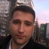Дмитрий, 38, г.Рим