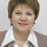 Любовь 59 лет (Телец) Балаково