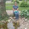 Татьяна, 44, г.Виль