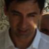 Михаил, 32, г.Махачкала