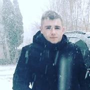 Vadim 30 Умань