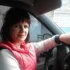 Lyuba, 32, Vilniansk