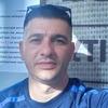 Павел, 36, г.Херсон