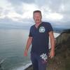 Sergey, 47, Tosno