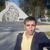 Vanea, 32, г.Кишинёв