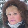 Svetlana, 67, г.Одесса