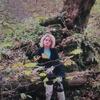 Светлана, 41, г.Пятигорск