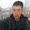 Анатолий, 23, г.Таштагол