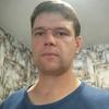 Вячеслав, 36, г.Быхов