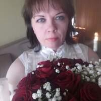 Оксана, 47 лет, Рыбы, Екатеринбург