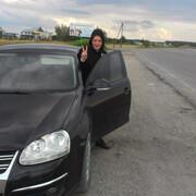 Саша 26 лет (Козерог) хочет познакомиться в Збараже