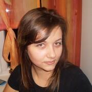 Ольга 34 года (Овен) Константиновка
