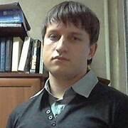 Александр 40 Кунгур