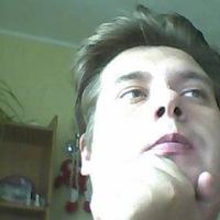 Николай, 37 лет, Рак, Сосновый Бор