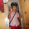 Vladek, 28, г.Любомль