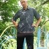 ALEKS, 55, г.Пологи