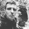 Иван, 20, г.Prostejov